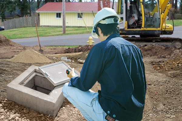 Septic System Inspection Tallapoosa GA, Septic Inspection Tallapoosa GA, Septic Tank Inspection Tallapoosa GA, Tallapoosa GA Septic System Inspection